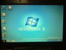 Windows 8!